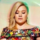Kelly Clarkson (凱莉克萊森)