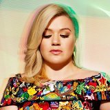 Kelly Clarkson (凱莉克萊森) 歌手頭像