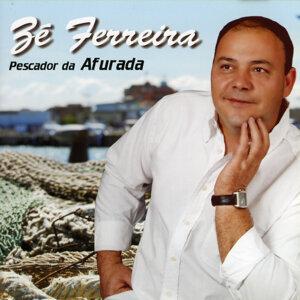 Zé Ferreira 歌手頭像