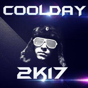 Coolday 歌手頭像