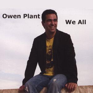 Owen Plant 歌手頭像