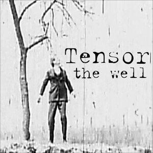 Tensor 歌手頭像
