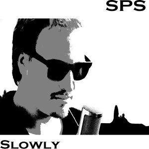SPS 歌手頭像