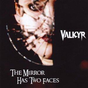 Valkyr 歌手頭像