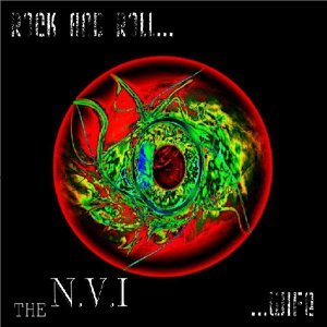 N.V.I 歌手頭像