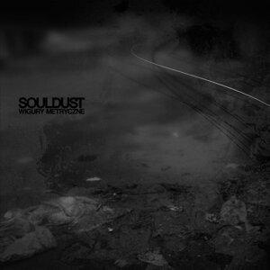Souldust 歌手頭像