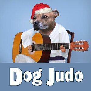 Dog Judo 歌手頭像