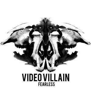 Video Villain 歌手頭像