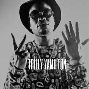 Trilly Yamilton 歌手頭像