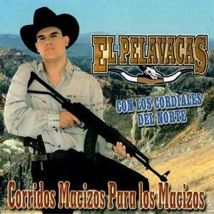 El Pelavacas 歌手頭像