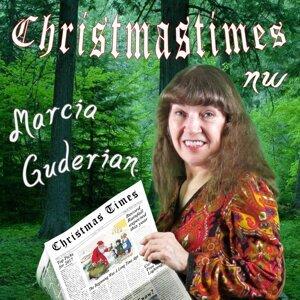 Marcia Guderian 歌手頭像