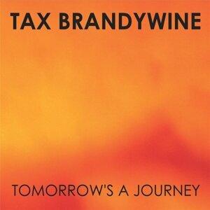 Tax Brandywine 歌手頭像