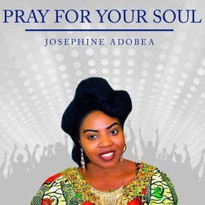 Josephine Adobea 歌手頭像