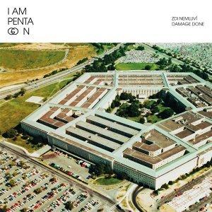 I Am Pentagon 歌手頭像