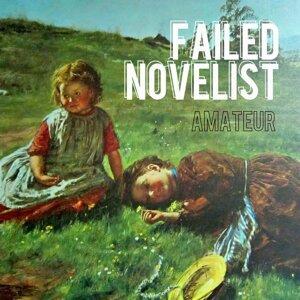 Failed Novelist 歌手頭像