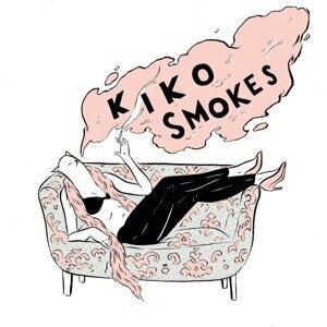 Kiko Smokes 歌手頭像