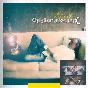 Christian Avec Un C 歌手頭像