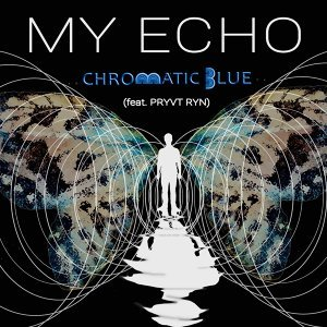 Chromatic Blue 歌手頭像