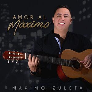 Maximo Zuleta 歌手頭像