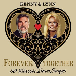 Kenny Rogers, Lynn Anderson 歌手頭像