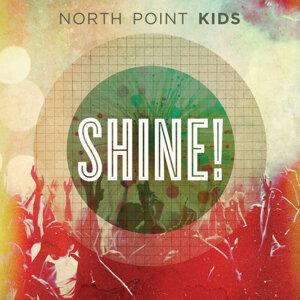 North Point Kids 歌手頭像