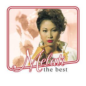 Melati 歌手頭像