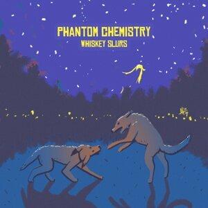 Phantom Chemistry 歌手頭像