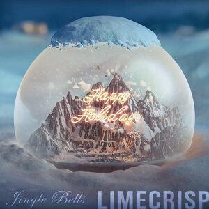 Limecrisp 歌手頭像