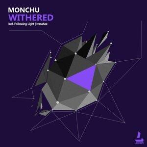 Monchu 歌手頭像