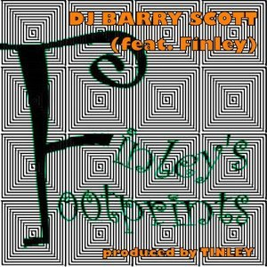 DJ Barry Scott, Finley 歌手頭像