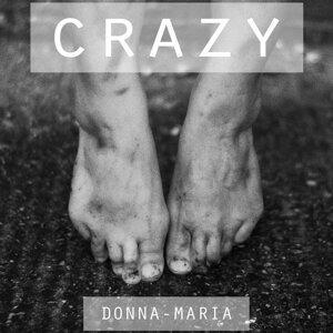 Donna-Maria 歌手頭像