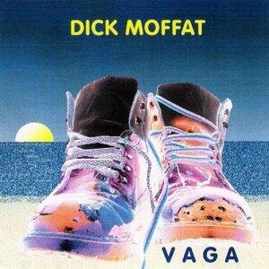 Dick Moffat 歌手頭像