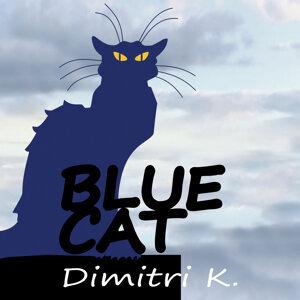 Dimitri K. 歌手頭像