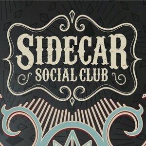 Sidecar Social Club 歌手頭像