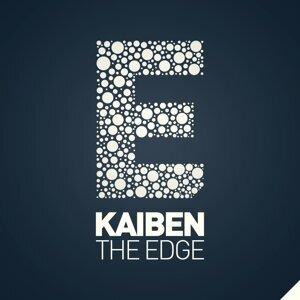 Kaiben 歌手頭像
