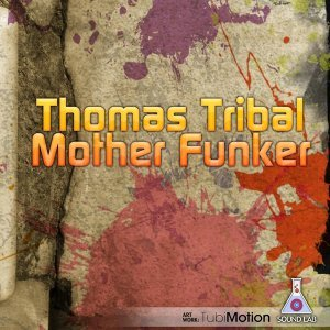 Thomas Tribal 歌手頭像