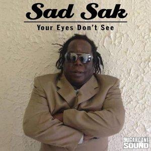 Sad Sak 歌手頭像