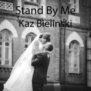 Kaz Bielinski 歌手頭像