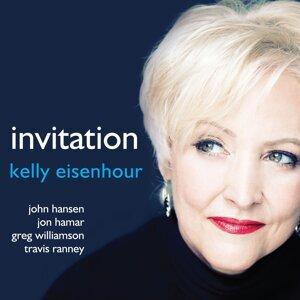 Kelly Eisenhour 歌手頭像