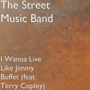 The Street Music Band 歌手頭像