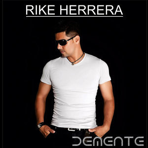 Rike Herrera 歌手頭像