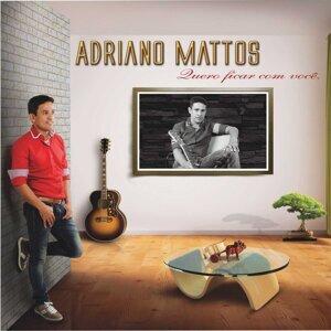 Adriano Mattos 歌手頭像