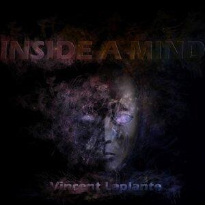 Vincent Laplante 歌手頭像