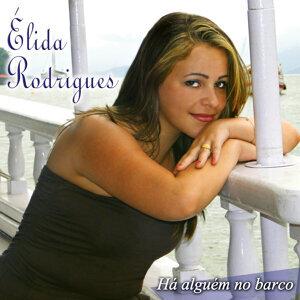 Élida Rodrigues 歌手頭像