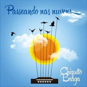 Chiquito Braga 歌手頭像