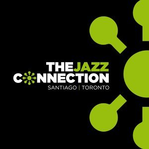 THE JAZZ CONNECTION 歌手頭像
