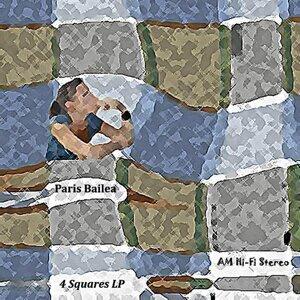 Paris Bailea 歌手頭像