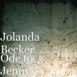 Jolanda Becker 歌手頭像