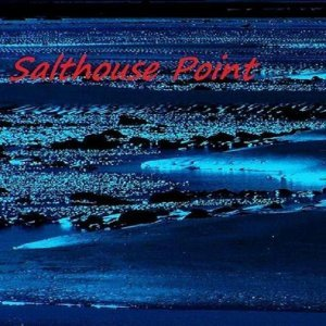 Salthouse Point 歌手頭像
