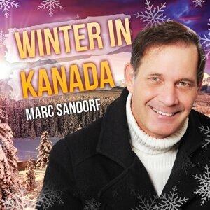 Marc Sandorf 歌手頭像